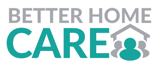 betterhomecare
